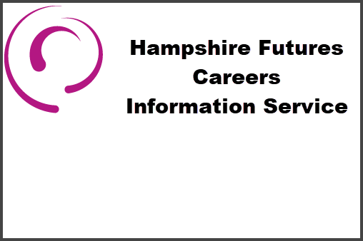 Careers Information Service