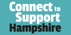 Connect to Support