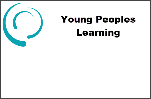 Young Peoples Learning